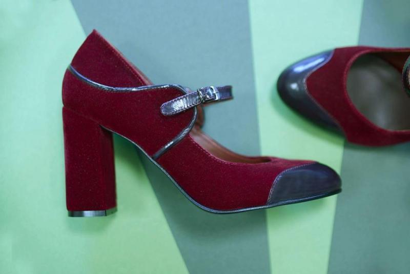 Альтернативний шопінг  де закарпатцям купувати одяг та взуття 45a7e772582b7