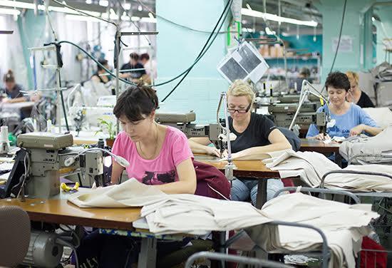А для нас - можливість на рівних конкурувати з іншими країнами-виробниками  ЄС e01435fc122ef