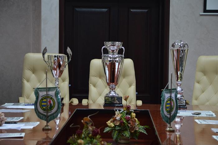 Абсолютного чемпіона першої ліги Закарпаття визначать у Виноградові