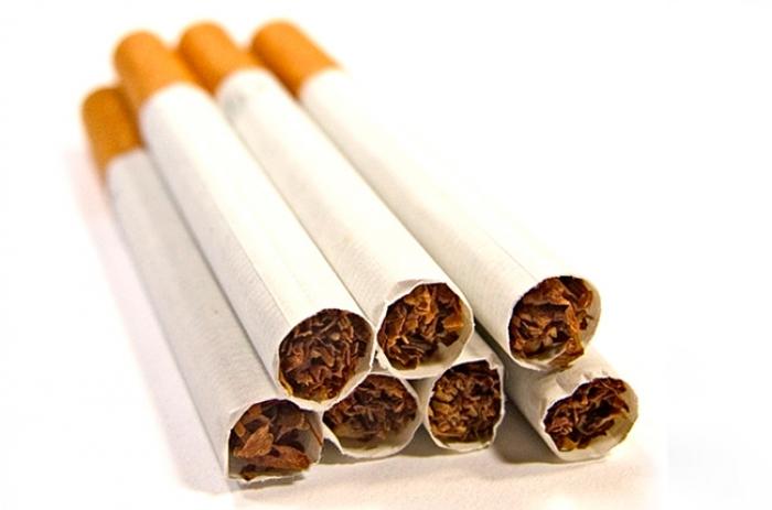 """Результат пошуку зображень за запитом """"цигарках наркотики"""""""