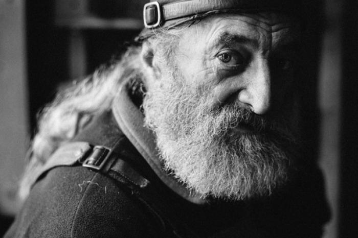 Цей чоловік – один із найвідоміших закарпатців та водночас – і один із найзагадковіших