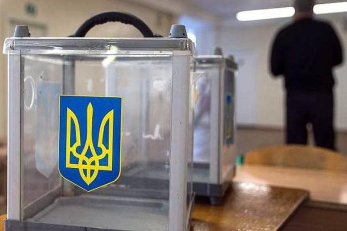 На Закарпатті відбулися вибори до Баранинської об'єднаної територіальної громади