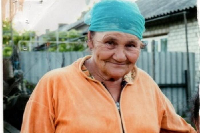 На Тячівщині внук просить в поліції допомоги у розшуку 71-річної бабусі