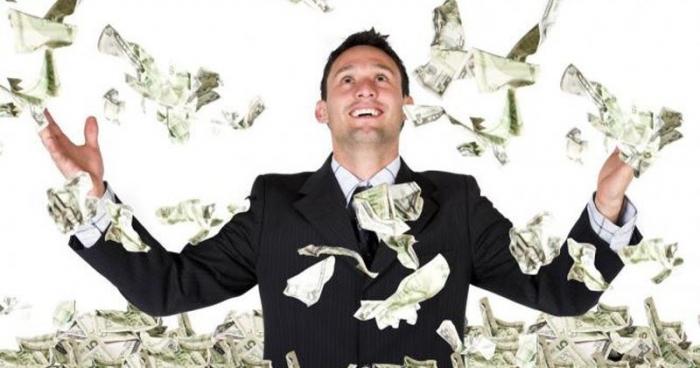Закарпатські заробітчани повернуться? Середня зарплата в Україні може зрости до 10 тисяч