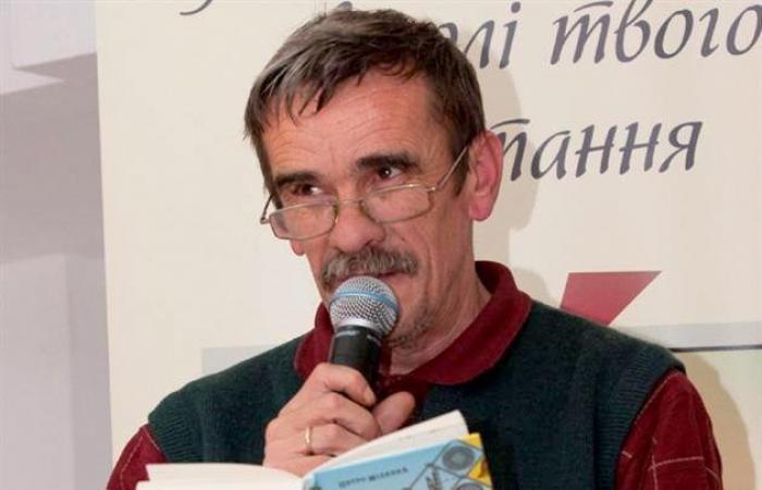 Петро Мідянка: у закарпатців зажди був лиш один мінус – бідність