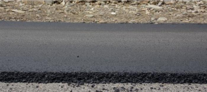 Карпатський перевал закриють, аби відремонтувати автодорогу