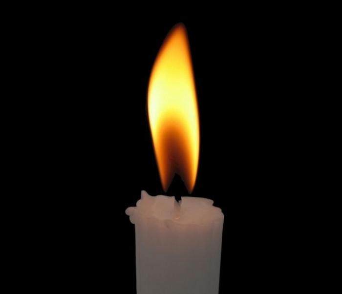 Трагічна смерть іноземця у столиці Закарпаття