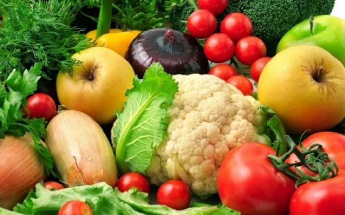 "Результат пошуку зображень за запитом ""овочі та фрукти"""