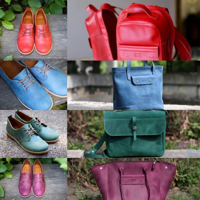 Альтернативний шопінг: де закарпатцям купувати одяг та взуття, аби виглядати неповторно?