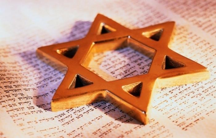 «Єврейські дні на Закарпатті»: на початку літа відбудеться унікальний єврейський фестиваль