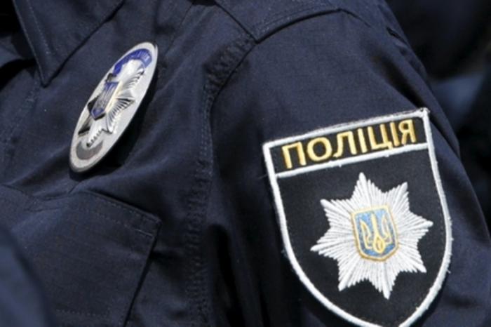 Тячівські правоохоронці повернули іноземцю втрачені документи