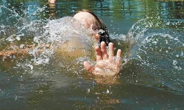 На Закарпатті  втопився 12-річний хлопець із Київщини, що приїхав на відпочинок