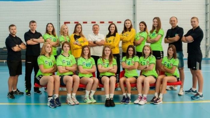 Ужгородські «Карпати» не зіграють в єврокубках