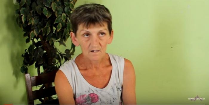 Мама підозрюваного у стрілянині закарпатця розповіла свою версію подій