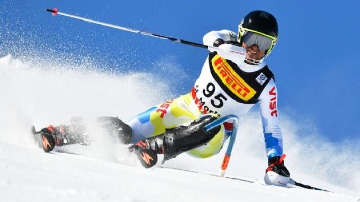 Гірськолижний спорт наче «попелюшка» в спортивній сімї Закарпаття
