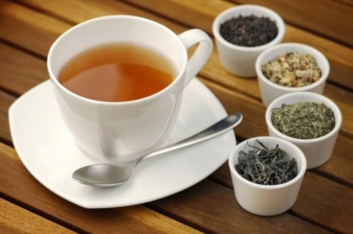 Чай і кава. Як вони впливають на ваше серце?