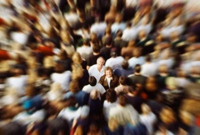 Вперше за останні 12 років населення на Закарпатті поменшало природним шляхом