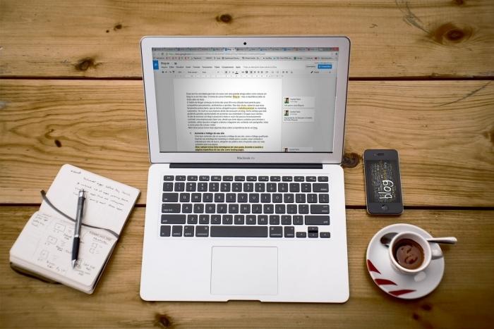 До уваги закарпатців: про свої доходи можна дізнатися через електронний кабінет