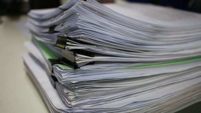 """Закарпатська ДФС: 21 березня – останній день подання заяви про відмову від """"спрощенки"""""""