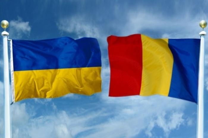 Закарпатські нардепи звернулися до прем'єр-міністра України щодо нового пункту пропуску на кордоні з Румунією