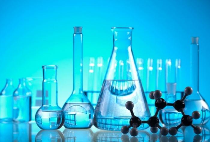 Останнє ЗНО з хімії пройшло в Ужгороді