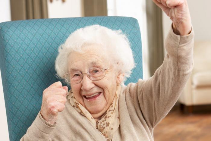 Липневі пенсії закарпатцям виплачено у повному обсязі