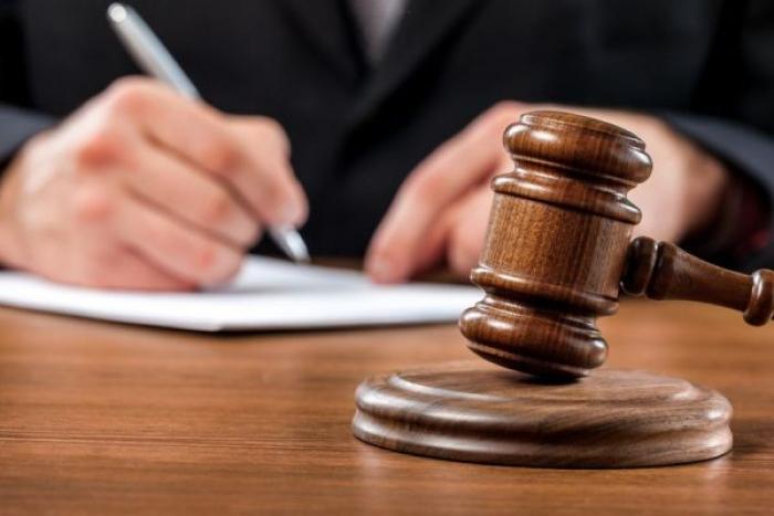 Іноземець із Одеси постане перед судом на Закарпатті — за організацію
